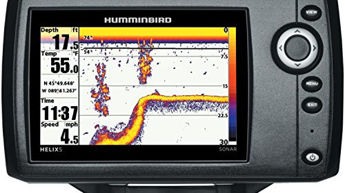 helix | fish finder shop, Fish Finder