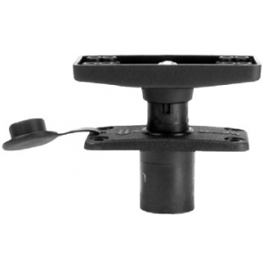 kayak fish finder mount | fish finder shop, Fish Finder