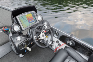 fish finder | portable fish finder, Fish Finder
