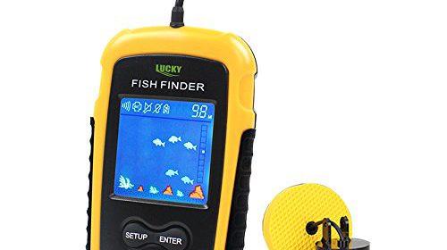 transducer | fish finder shop, Fish Finder